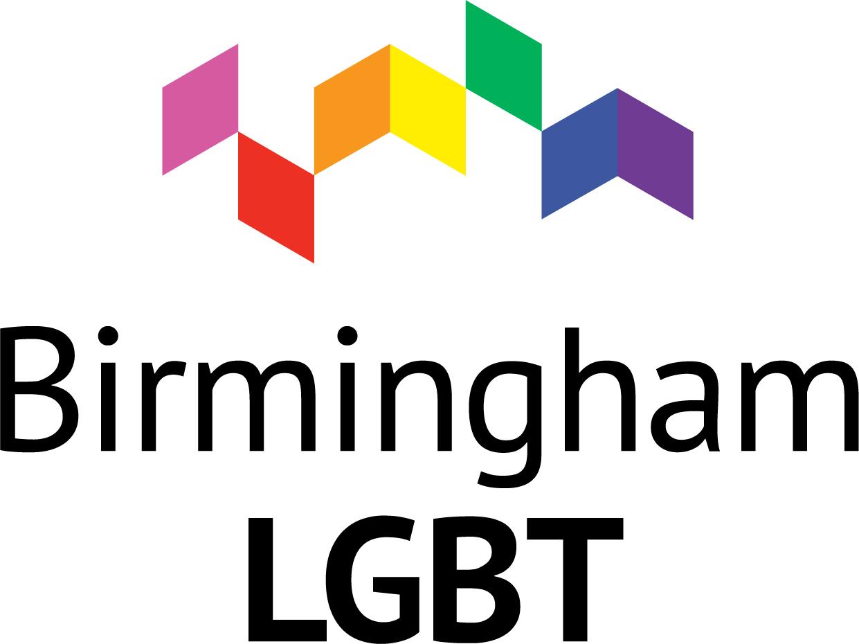 Birmingham LGBT