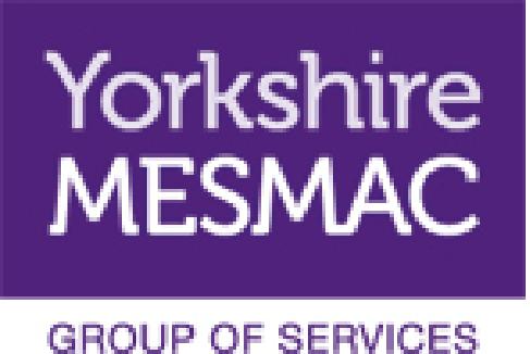 Yorshire Mesmac
